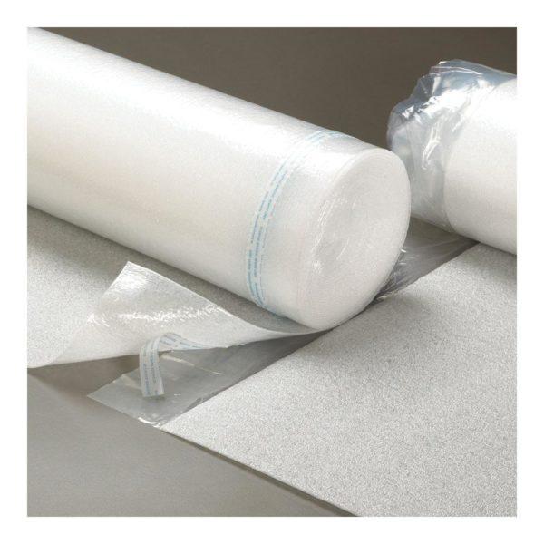 Duo Foam Standard Foam Underlayment Adhesive