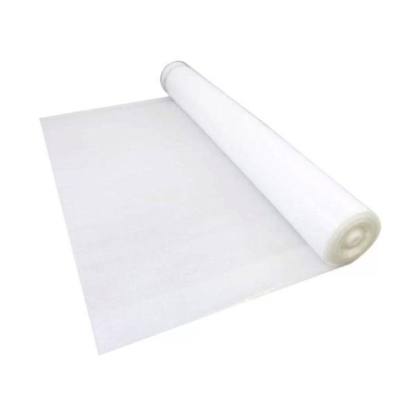 Duo Foam Standard Foam Underlayment Roll