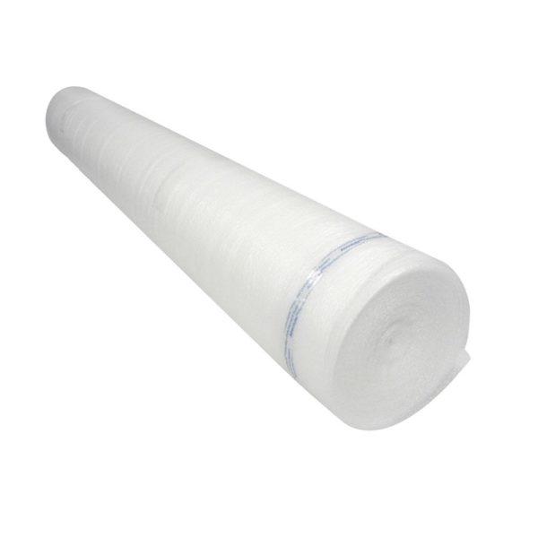 DuoFoam Standard Foam Underlayment