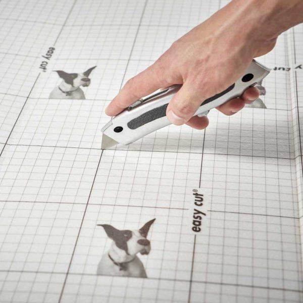 Pergo Floormate Premium Foam Underlayment Cut