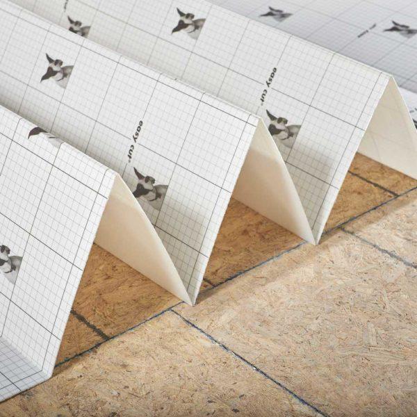 Pergo Floormate Premium Foam Underlayment Design