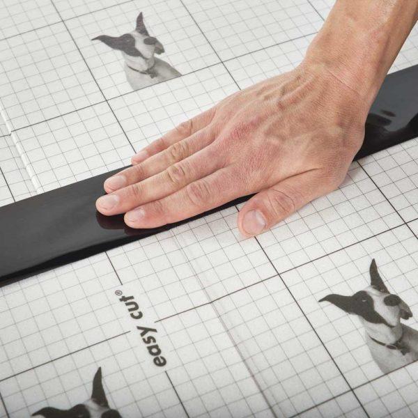 Pergo Floormate Premium Foam Underlayment Tape