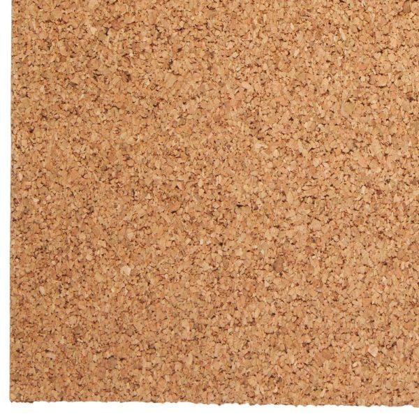 QEP Cork Underlayment Texture