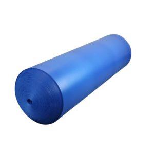 SoundStep XL Premium Foam Underlayment Roll