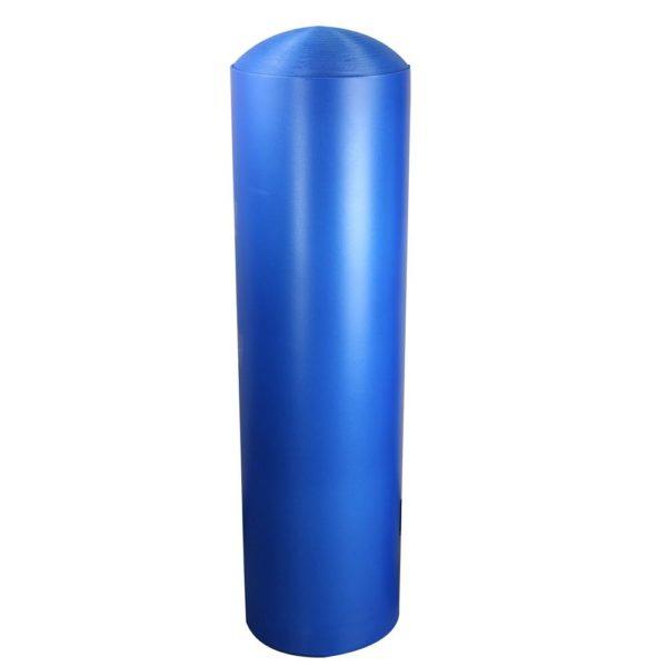 SoundStep XL Premium Foam Underlayment Stood Up