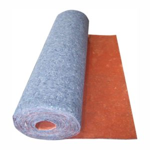 Traffic Master Acoustical Underlayment