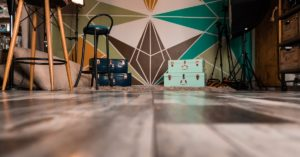 3 Best Felt Underlayments for Floors