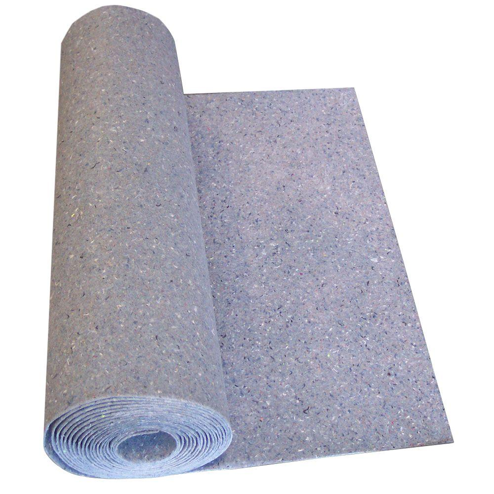 Insulayment Underlayment