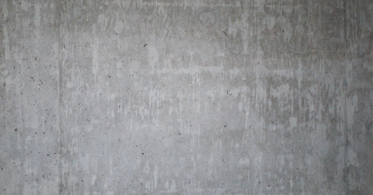 Underlayment For Basements Concrete Subfloor