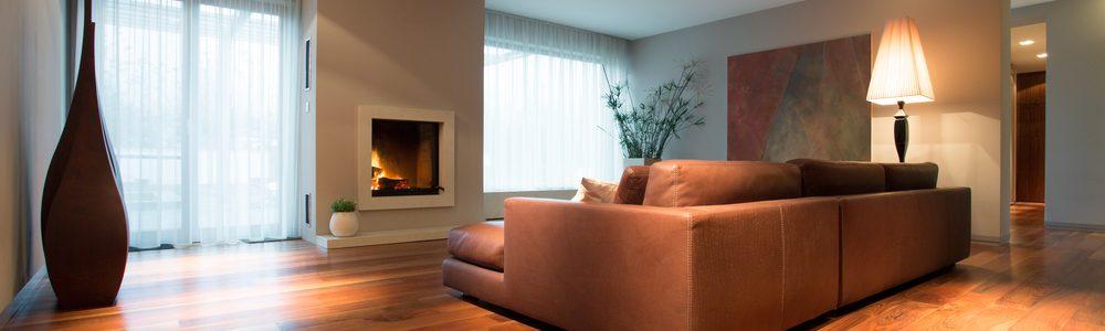 Best Underlayment for Bamboo Flooring