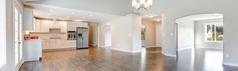 Best Underlayments To Buy In 2020 Flooring Underlayment