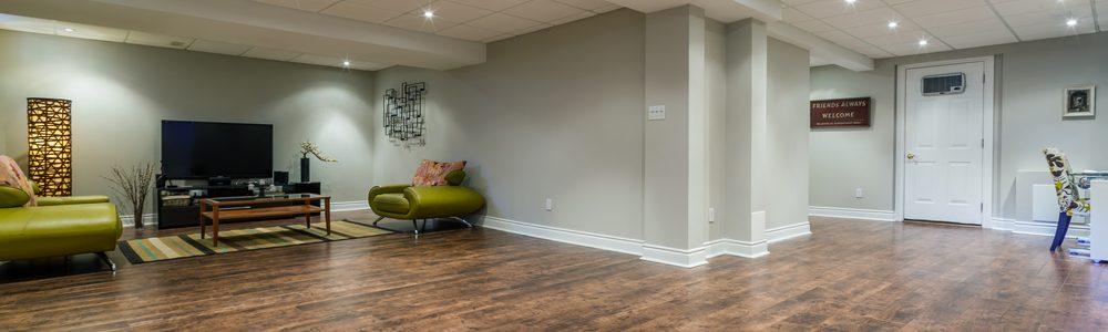 best-underlayment-for-luxury-vinyl-tile
